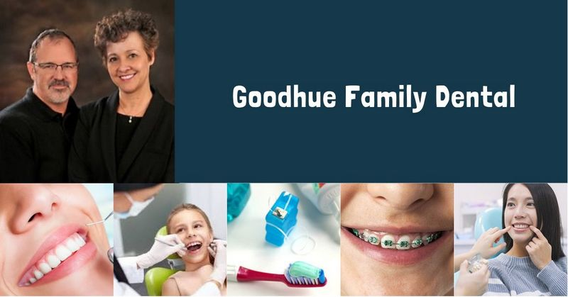 Goodhue Family Dental
