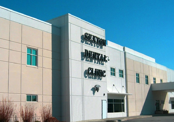 Sexton Dental Clinic